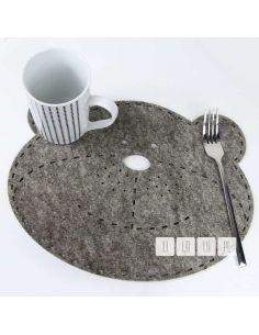 Podkładka na stół MISIO LiLaLu Design