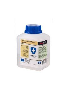 Dmso 500ml Biomus