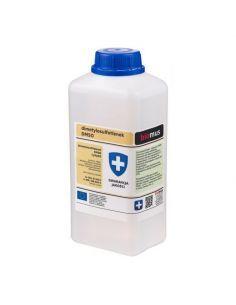 Dmso CZDA 1 litr Biomus