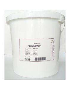 Siarczan magnezu siedmiowodny 5 kg