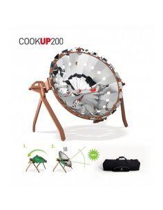 COOKUP 200