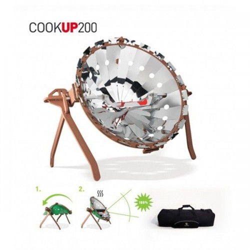 COOKUP 200